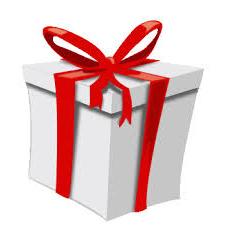 Cadeauartikelen