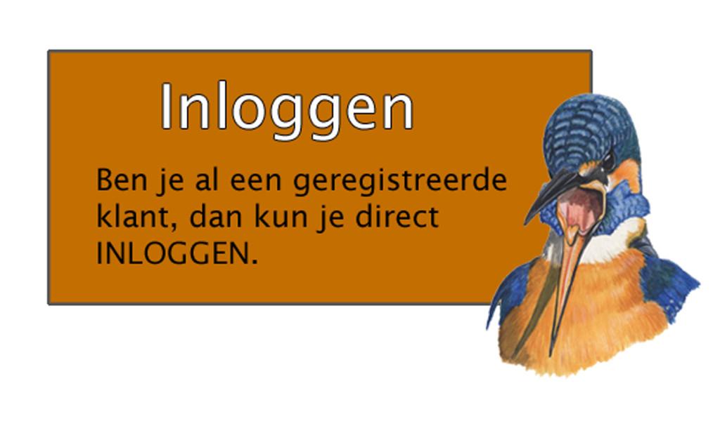 Inloggen-2